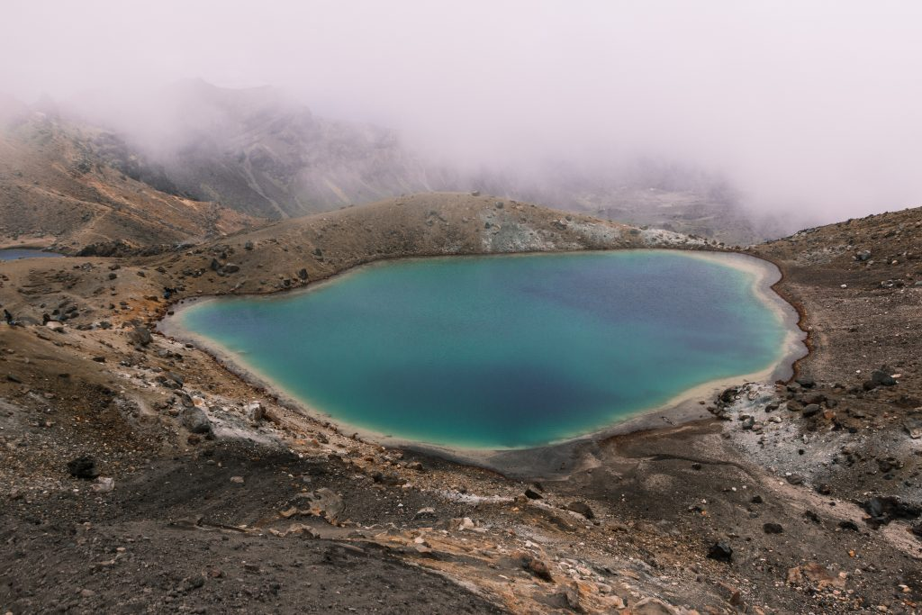 10 Beautiful Natural Wonders To See In New Zealand Before You Die
