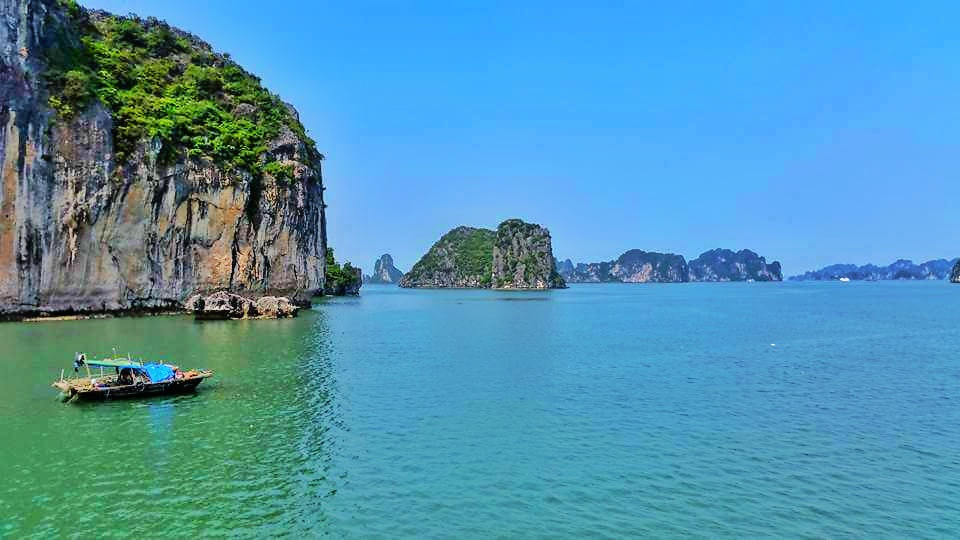 the best guide to exploring Vietnam