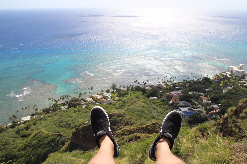 the best things to do in Oahu