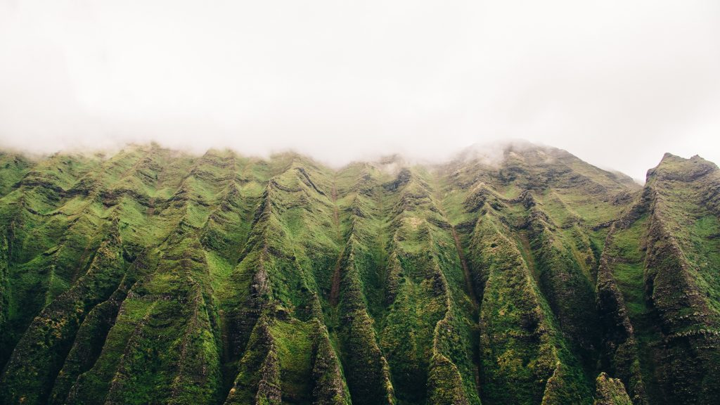 Best Way To Explore The Na Pali Coast