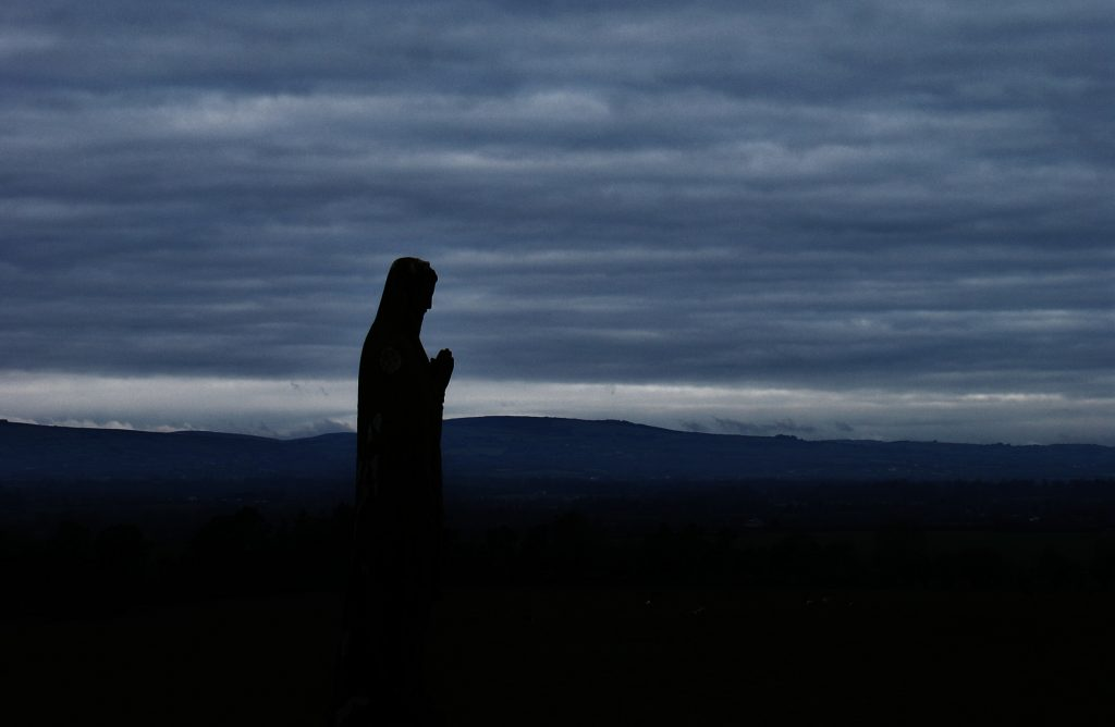 Spiritual & Healing Destinations