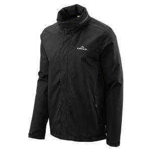 kathmandu andulo mens 2 layer waterproof jacket