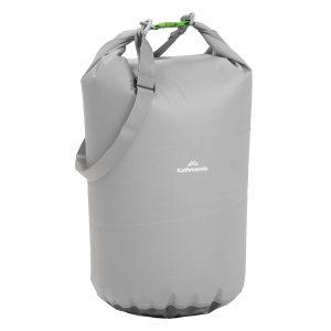 dry bag v2 Kathmandu medium