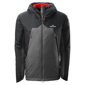 kathmandu xt exmoor mens jacket