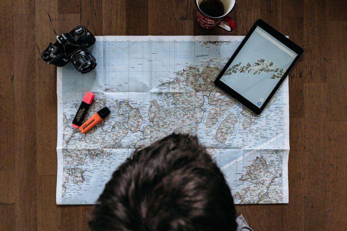 the best travel insurance