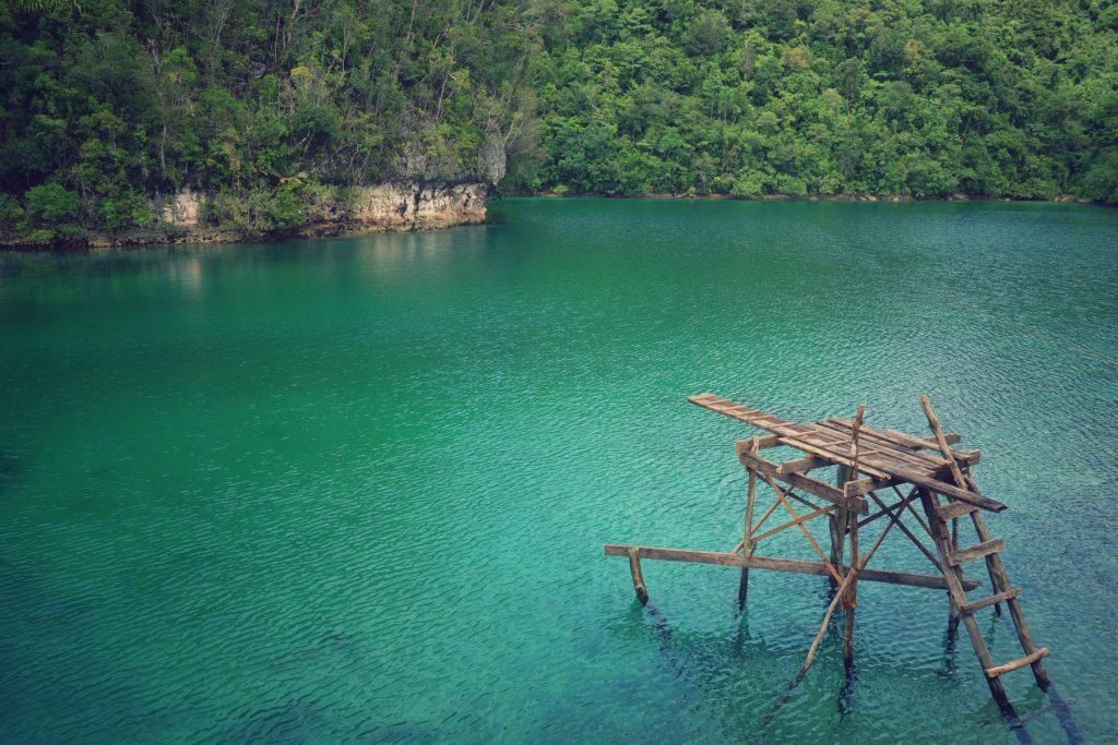 sub lagoon philippines