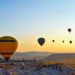 The best things to do in Cappadocia