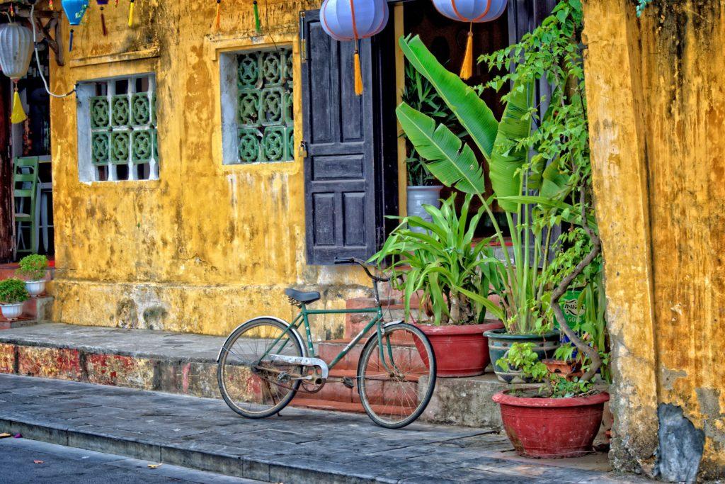hotels in hoi an, vietnam