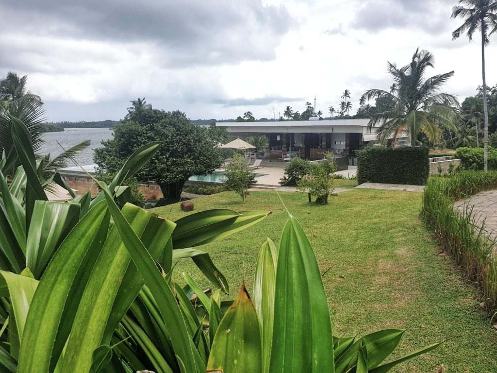 Tri Lanka, Galle, Sri Lanka