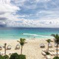Oleo Cancun, Cancun, Mexico