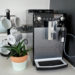 MELITTA AVANZA SERIES 600 FULLY AUTOMATIC COFFEE MACHINE